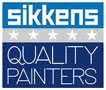 Sikkens Quality Painters